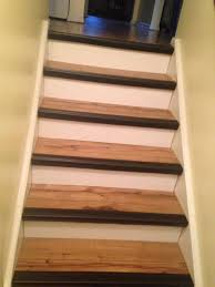 Laminate Flooring On Stairs Nosing The Advantages Of Installing Slip Resistant Stair Nosings