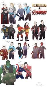 tf2 halloween desktop background best 20 team fortress 2 soldier ideas on pinterest team