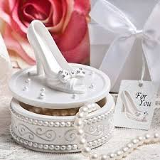 jewelry party favors 5 ways to thank your guests with princess party favors quinceanera