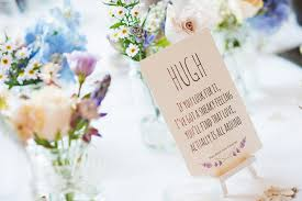 wedding flowers quote wedding social stationery archives bezign creative