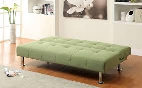 a u0026j homes studio tufted futon sleeper sofa u0026 reviews wayfair