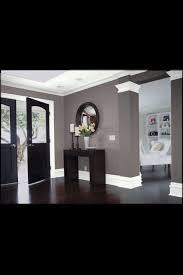 92 best modern wood floors images on pinterest grey wood floors