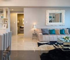 design interior house home apa architecture interior design and build