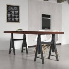 tavoli cucina tavolo da cucina tv05 veca italy realizza e vende tavoli da