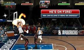 nba jam apk free nba jam for android free at apk here store apkhere mobi