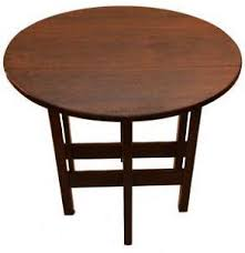 stickley dining room furniture stickley furniture ebay