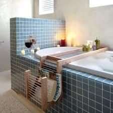 321 best bathroom ideas images on pinterest bathroom ideas