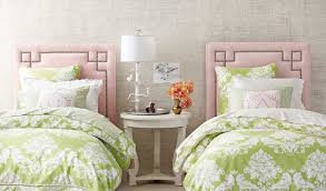 Fabric For Upholstered Headboard by Bed Head Upholstered Headboards Rouse Sleepy Aesthetics