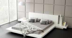 Grey Twin Bedding Bedding Set Sensational Glorious Grey Twin Bedding Sets Pleasant
