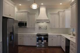 Gallery Scotts Cabinet Custom Kitchen Cabinets Lynchburg - Timberlake kitchen cabinets