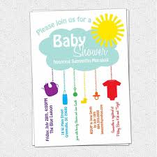 free printable baby shower templates boy barberryfieldcom