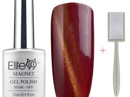 nail polish maroon nails amazing maroon gel nail polish 17 best