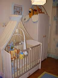 chambre bebe auchan chambre bébé auchan inspirations et armoire chambre bebe avecprix