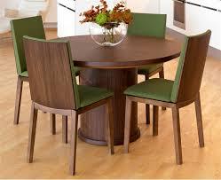 Round Kitchen Table Set Design Home Design Ideas - Round kitchen table sets