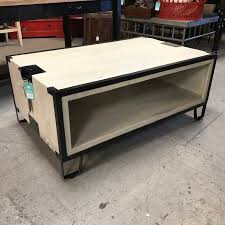 Rustic Wood And Metal Coffee Table Coffee Table Magnificent Metal Coffee Table Legs Couch Table