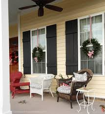 window wreathsas wreath fabulous picture inspirations