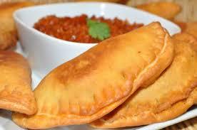 recette de cuisine africaine malienne les pastels mauritaniens les recettes de la cuisine de asmaa