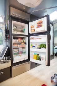 Garage For Rv Best 25 Rv Refrigerator Ideas On Pinterest Rv Accessories Rv