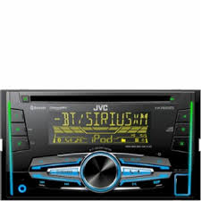 black friday car audio satellite radio siriusxm satellite radios best buy