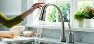 kitchen sink faucets ratings kitchen faucets reviews