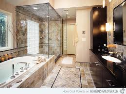 ideas for remodeling bathroom 15 ideas in remodeling your bathroom home design lover