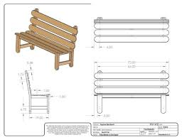 Free Woodworking Plans Lap Desk by Woodworking Plans Guitar 91