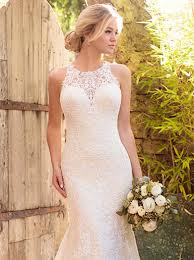 wedding dresses wedding dresses wedding gowns bridal gowns