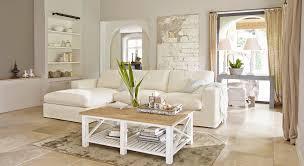 sofa im landhausstil neue möbel und möbeltrends für 2016 teil 2 design möbel