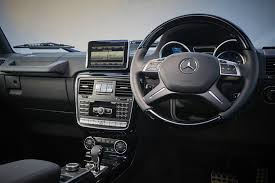 youtube lexus ct200h 2015 2015 mercedes benz g class rear interior 2015 mercedes benz g