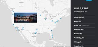 Coffeescript Map How To Code Google Maps Api Helpful Platforms U0026 Libraries