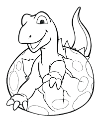 crayola coloring pages states bingo page thanksgiving