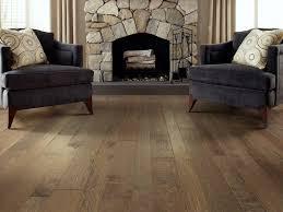 Easy Lock Ii Laminate Flooring Hardwood Flooring Underlayment Shaw Floors
