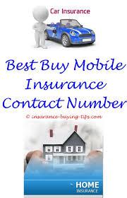 aa car insurance in europe car insurance affordable car insurance and insurance quotes