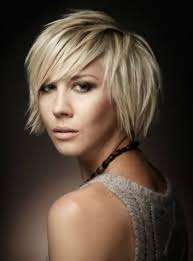 short hairstyle preparing for chemo 164 best chemo haircuts images on pinterest haircut styles hair