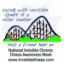 Invisible Illness Meme - m e myself i ask you 30 things about my chronic illness meme