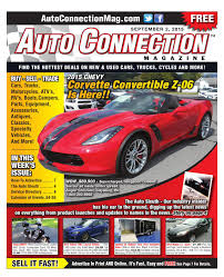 09 02 15 auto connection magazine by auto connection magazine issuu