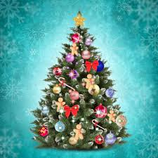 decorate a christmas tree game billingsblessingbags org