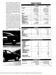 lexus ls vs acura rl motor trend g2 articles acuralegend org the acura legend forum