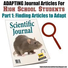Articles Best 25 Science Articles Ideas On Pinterest Science News