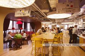 google office moscow image result for google office coworkingspace pinterest