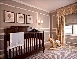 ideen zur babyzimmergestaltung bilder wickelkommode babyzimmer weiss zimmer skandinavisch design