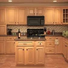 best material for kitchen cabinets award winning floating kitchen kdcuk ltd design award best kitchen