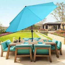 Patio Umbrellas Kmart Awesome Kmart Patio Umbrella Pictures Home
