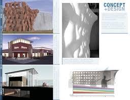 interior designer resume sample superior interior design resume samples 6 work sample 4 jpg superior interior design resume samples 6 work sample 4 jpg