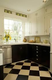 kitchen wallpaper hi def white kitchen new kitchen ideas photos