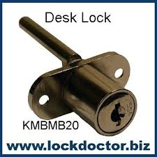 Office Desk Lock Office Desk Lock Drawer Furniture With File Cabinet Medium Size Of