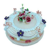 birthday cake in dubai online birthday cake delivery ferns n