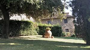 backyard mansion garden champsbahrain com
