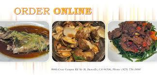 cuisiner wok amazing wok cuisine order danville ca 94506