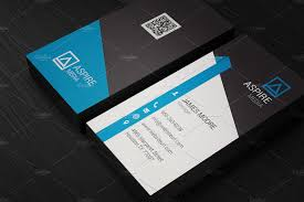 creative business card business card templates creative market